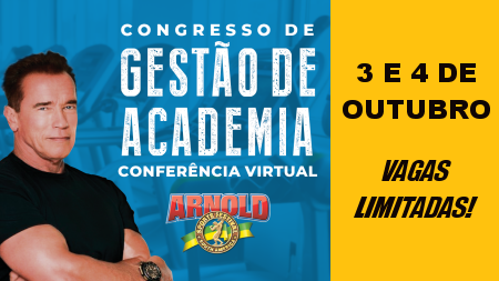 1192287434_Arnold_congresso_2020.png