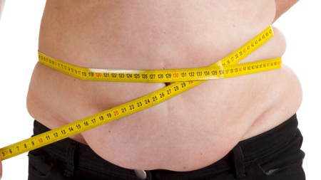 1185523103_Obesidade_458.png